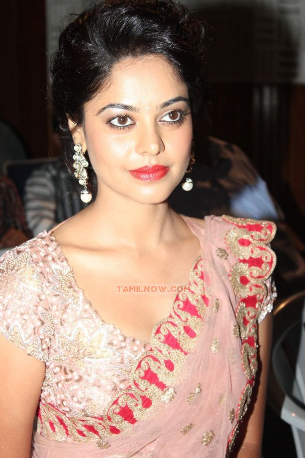 Tamil Actress Bindu Madhavi Photos 2358