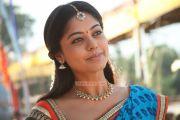 Tamil Actress Bindu Madhavi Photos 7237