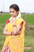 2017 Pic Tamil Heroine Bismaya 3839