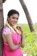 New Photo Actress Bismaya 1667