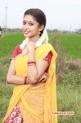 Wallpaper Bismaya Tamil Actress 2520