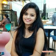 2017 Picture Actress Brindha 8698