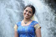 Actress Brindha 4963