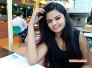 Brindha Movie Actress Recent Wallpapers 9385