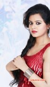 New Pictures Brindha Indian Actress 215