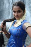 Tamil Actress Brindha 7124