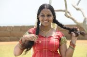 Tamil Actress Brindha Photos 1951