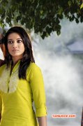 2014 Galleries South Actress Catherine Tresa 9905