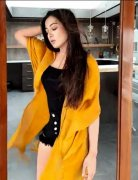 Catherine Tresa South Actress 2020 Images 7870