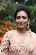 Catherine Tresa Tamil Actress Images 2218