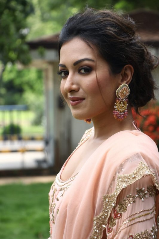 Catherine Tresa Tamil Movie Actress Recent Pictures 6604