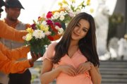 Film Actress Catherine Tresa Latest Album 8484