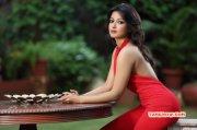Images Catherine Tresa Tamil Heroine 2644