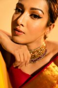 New Albums Tamil Actress Catherine Tresa 9482