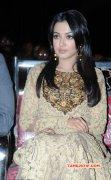 Recent Pic Tamil Actress Catherine Tresa 6129