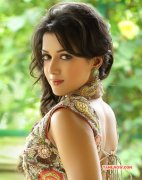 Recent Picture Catherine Tresa Film Actress 626