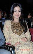 Tamil Actress Catherine Tresa 2014 Still 5139