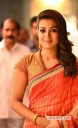 Tamil Actress Catherine Tresa Gallery 108