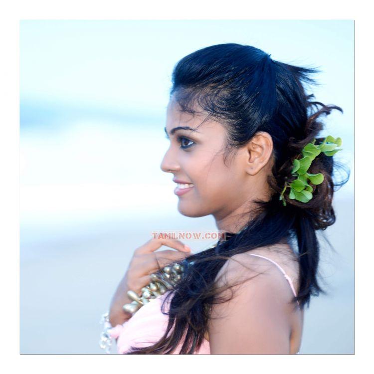 Actress Chandini 2865