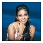 Actress Chandini Photos 5999