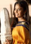 Actress Chandini Stills 2547