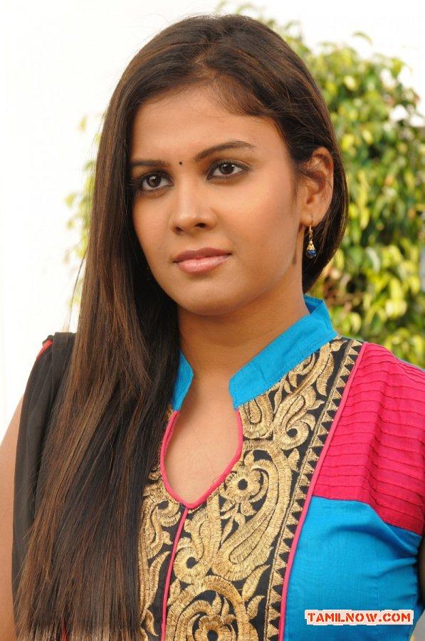 Chandini 7200