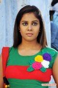Chandini Photos 60
