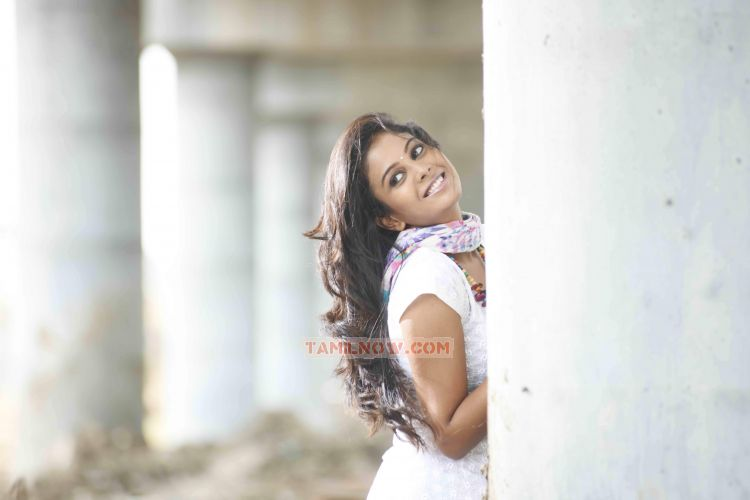 Chandini Stills 7612