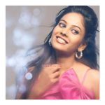Tamil Actress Chandini 284