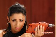 Galleries South Actress Charmi 8886