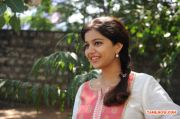 Tamil Actress Colours Swathi 4239