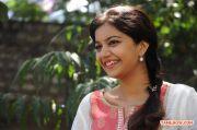 Tamil Actress Colours Swathi Photos 3209