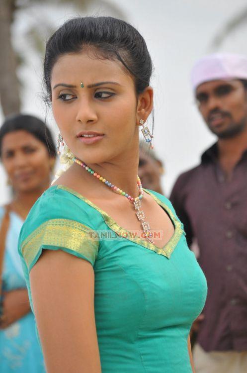 Actress Darshana 2856
