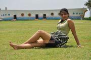 Darshana Stills 2565