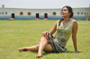 Darshana Stills 4024