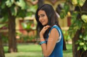 Tamil Actress Darshana 9628