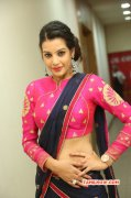 2014 Photo Deeksha Panth Movie Actress 9851