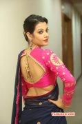 2014 Photos Deeksha Panth 246