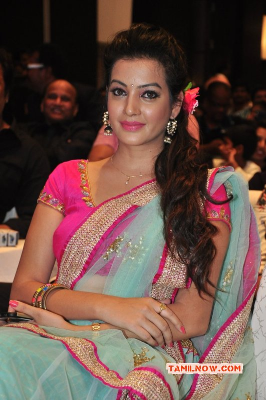 2015 Picture Cinema Actress Deeksha Panth 2531