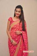 2015 Stills Deeksha Panth Tamil Movie Actress 7826