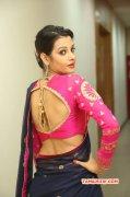Actress Deeksha Panth Latest Photo 5961