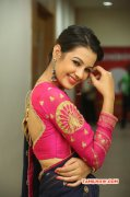 Albums Cinema Actress Deeksha Panth 9027