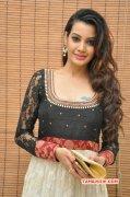 Cinema Actress Deeksha Panth 2015 Stills 5619