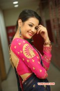 Dec 2014 Photo Cinema Actress Deeksha Panth 4182
