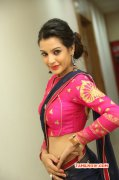Dec 2014 Stills Actress Deeksha Panth 6060