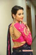 Dec 2014 Wallpapers Deeksha Panth South Actress 7115