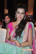 Deeksha Panth Latest Images 8498