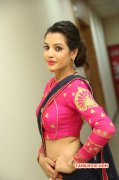 Deeksha Panth Movie Actress Recent Photo 7274