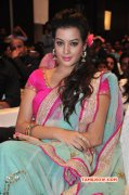 Deeksha Panth Oct 2015 Images 7453