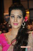 Deeksha Panth Oct 2015 Photos 9317